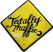logo_totallytraffic